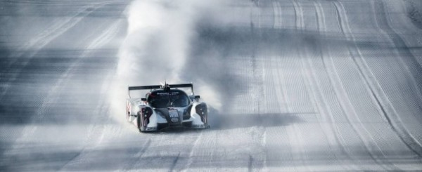 jon-olsson-rebellion-r2k-drifting-2