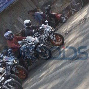 ktm rc 200 launch in india images 1
