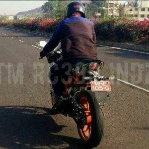 ktm rc 200 launch in india images 2