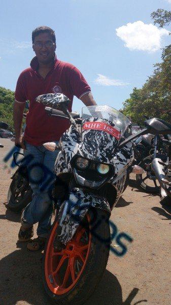 ktm-rc-390-200-125-india-launch-images- (4)