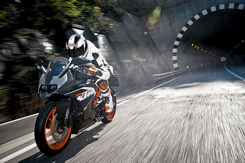 Get Hd Wallpaper Of Ktm Rc 200 Pics Total Update Get ktm rc wallpaper in hd pictures