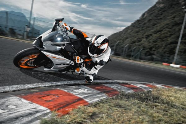 ktm-rc390-images-india-launch-4