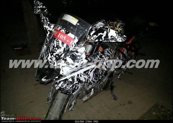 ktm-rc390-india-launch-images-2