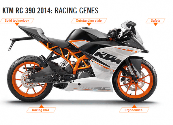 ktm-rc390-india-launch-images