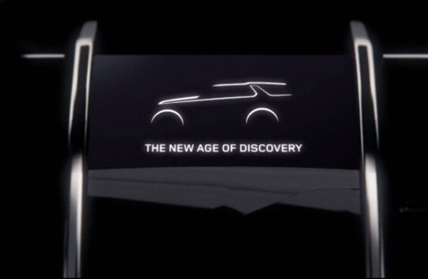 land-rover-Discovery-Vision-concept-new-york