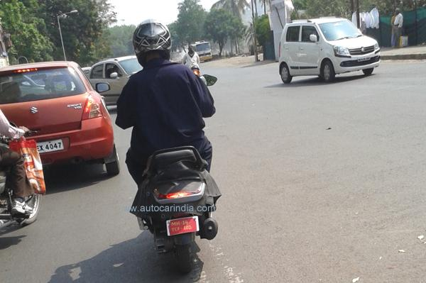 mahindra-110cc-automatic-scooter-images-1