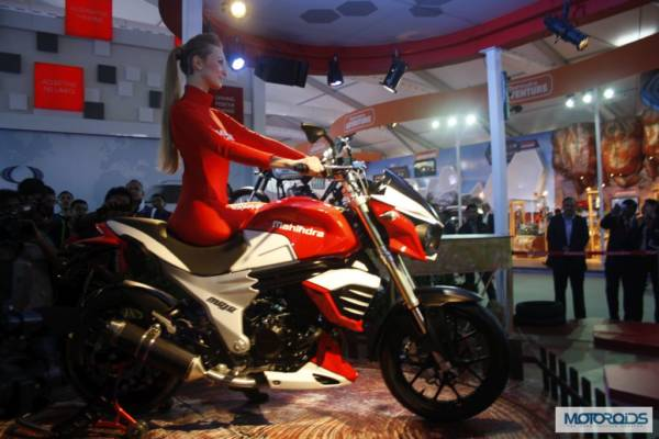 mahindra-mojo-300-launch-images- (3)