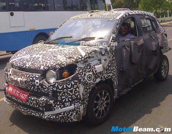 mahindra-s101-compact-suv-ecosport-rival-1