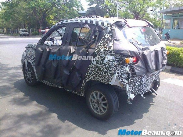 mahindra-s101-compact-suv-ecosport-rival-2