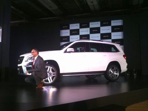 mercedes-gl63-amg-india-launch- (1)