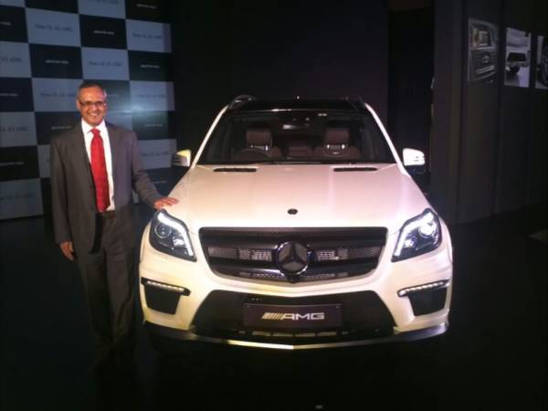 mercedes-gl63-amg-india-launch- (2)