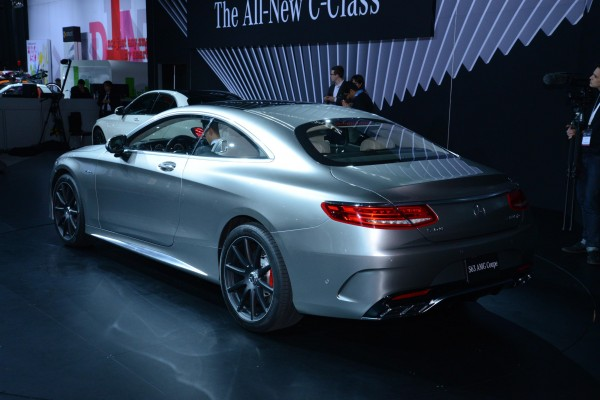 mercedes-s63-amg-coupe-new-york-auto-show-images-1