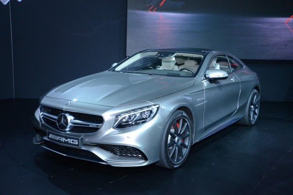 mercedes-s63-amg-coupe-new-york-auto-show-images-2