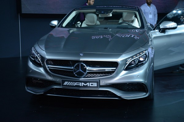 mercedes-s63-amg-coupe-new-york-auto-show-images-3