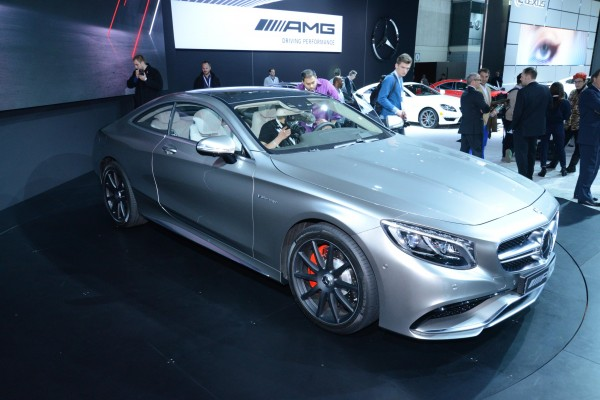 mercedes-s63-amg-coupe-new-york-auto-show-images-4