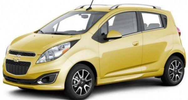 most-fuel-efficient-cars-in-india-chevrolet-beat-diesel