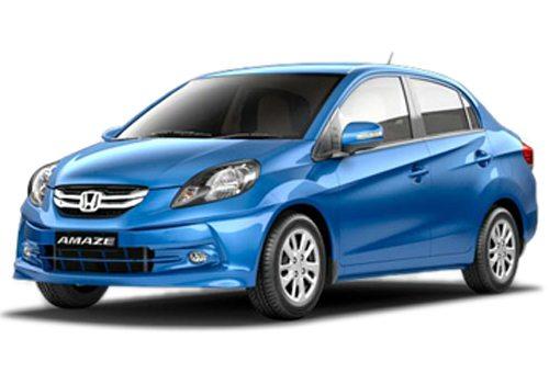 most-fuel-efficient-cars-in-india-honda-amaze-diesel