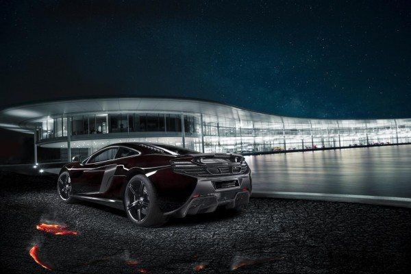 mso 650s coupe concept images 2