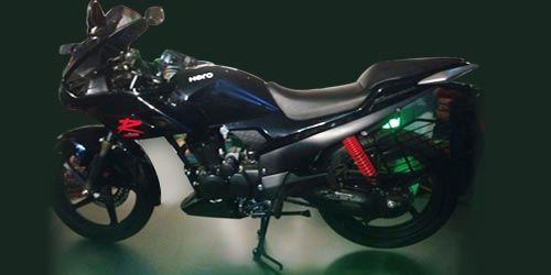 new-hero-karizma-r-2014-launch-bookings- (1)