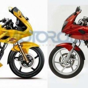 Karizma R Spare Parts Price List 2015 >> New Yamaha 125 Scooter In India 2013 L | Autos Weblog