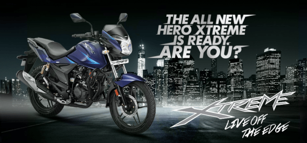 new hero xtreme brochure images 3