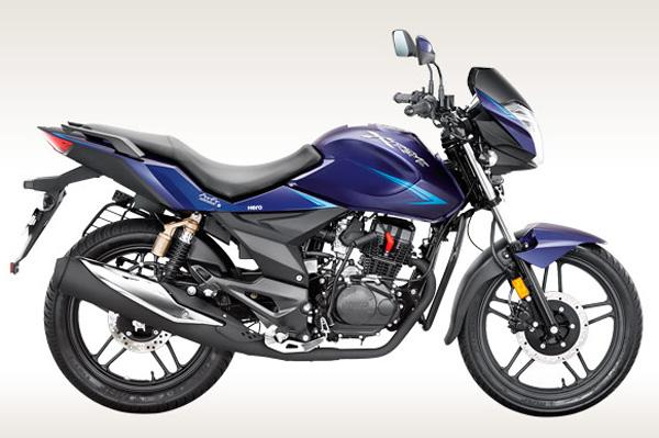 new hero xtreme price launch images 2
