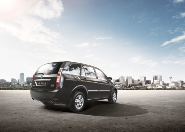 new-tata-aria-launch-price-images-2