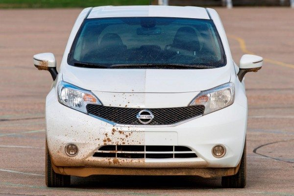 nissan-note-with-self-cleaning-paint (2)