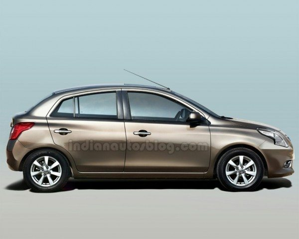 nissan-sunny-compact-sedan-images-1