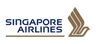 singapore airlines singapore gp