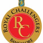 Tata Motors official car partner for Team Royal Challengers Bangalore