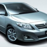 Toyota Launches its First Exclusive Express Service Facility in Bangalore
