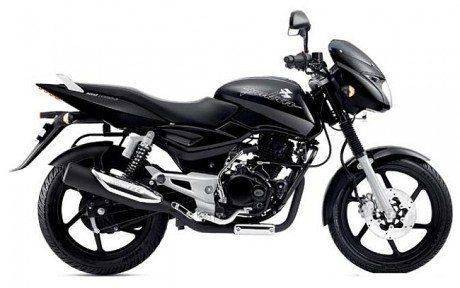 used-bikes-under-40000-bajaj-pulsar-180