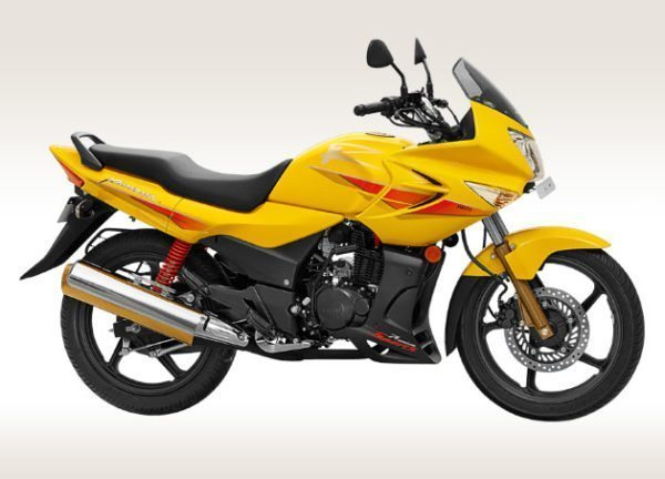 used-bikes-under-40000-hero-karizma