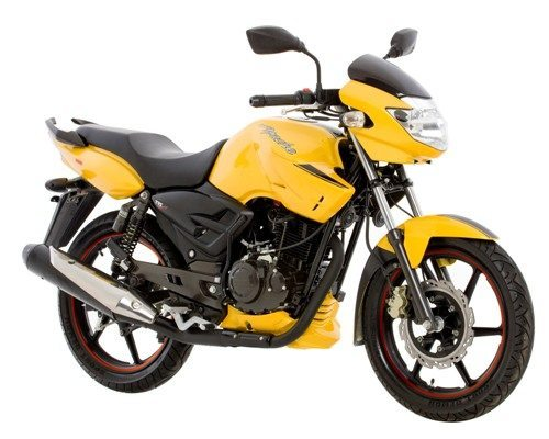 used-bikes-under-40000-yamaha-tvs-apache-rtr160