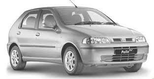 used cars below 1 lakh (1)