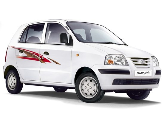 used cars below 1 lakh (2)