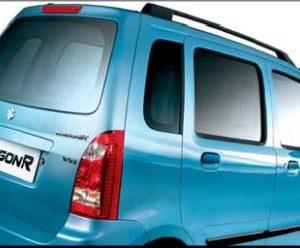 used cars below 1 lakh (3)