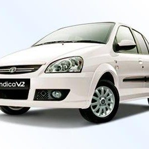 used cars below 1 lakh (4)