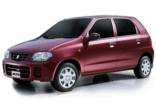 used cars below 1 lakh (5)