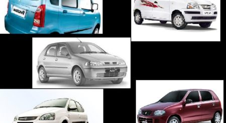 used cars below 1 lakh (6)