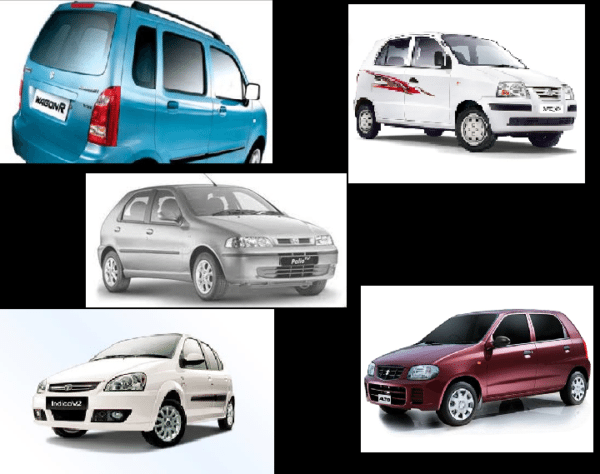 September 13, 2017-used-cars-below-1-lakh-6-600x474.png