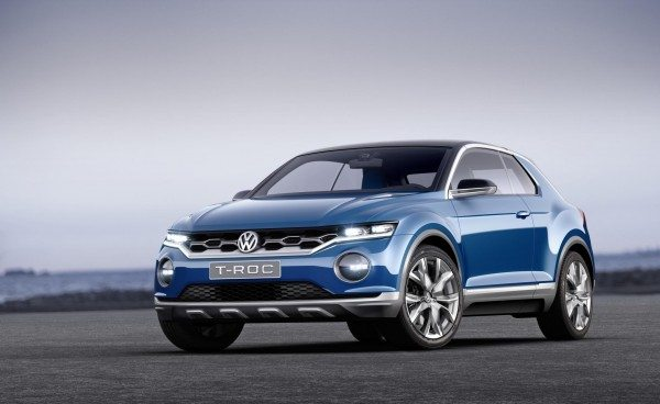 volkswage-t-roc-india-launch