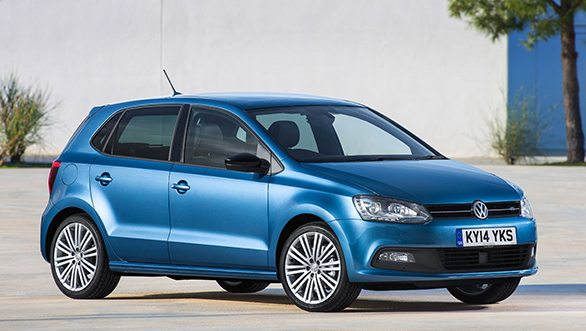 volkswagen-polo-facelift-india-launch-images-6