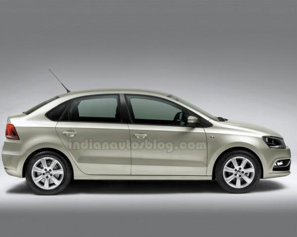 volkswagen-vento-compact-sedan-images-1