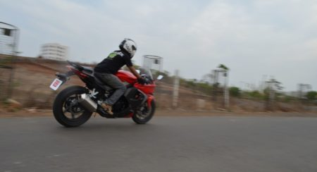 2013 hyosung gt250r review images (277)
