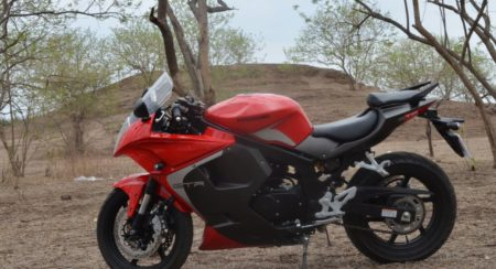 2013 hyosung gt250r review images (34)