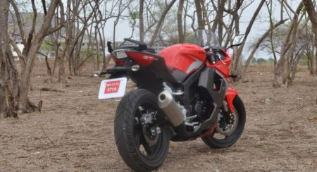 2013 hyosung gt250r review images (73)
