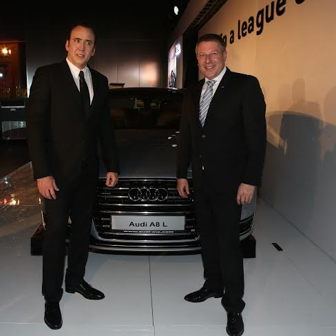 2014 audi a8l india launch images 4