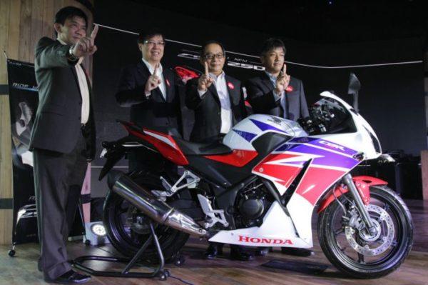 2014-honda-cbr-250r-indonesia-motoroids-1